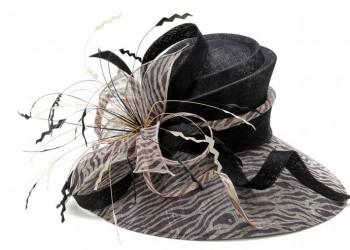 关于礼帽的正确使用方法