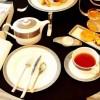 传统英式下午茶文化-英然·礼仪与修养-专题