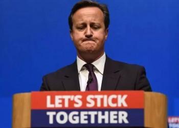 我们来说些不一样的:Brexit公投倒计时
