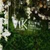 2016 成都IFS VIK奇幻梦境圣诞舞会