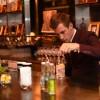 2018.10.24 CBRE伦敦绅士游戏酒吧