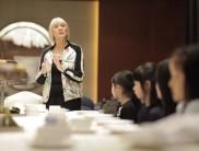 2019.4.27-28 儿童进阶礼仪精修课程(北京)