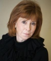 Alexandra Messervy