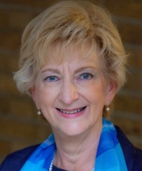 Barbara Allred